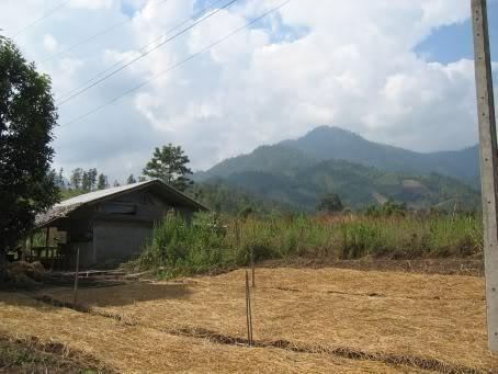 MHS002.jpg /Daewoo's 07 Trip - Ride Report 4 - Pai to Mae Hong Son/Touring Northern Thailand - Trip Reports Forum/  - Image by: