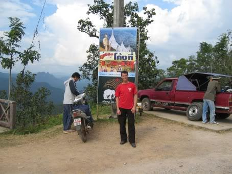 MHS014.jpg /Daewoo's 07 Trip - Ride Report 4 - Pai to Mae Hong Son/Touring Northern Thailand - Trip Reports Forum/  - Image by: