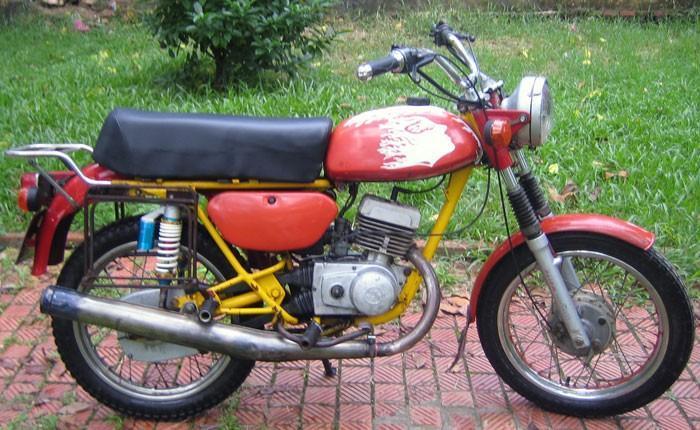 minskdirtbike1.