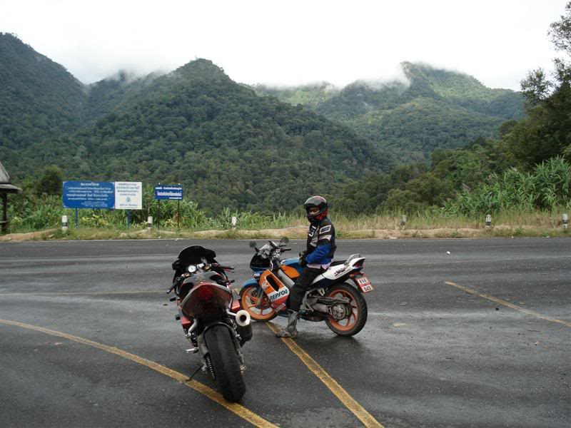 Misfitride-91006007Medium.jpg /Misfits small loop N.E of Chiang Mai/Touring Northern Thailand - Trip Reports Forum/  - Image by: