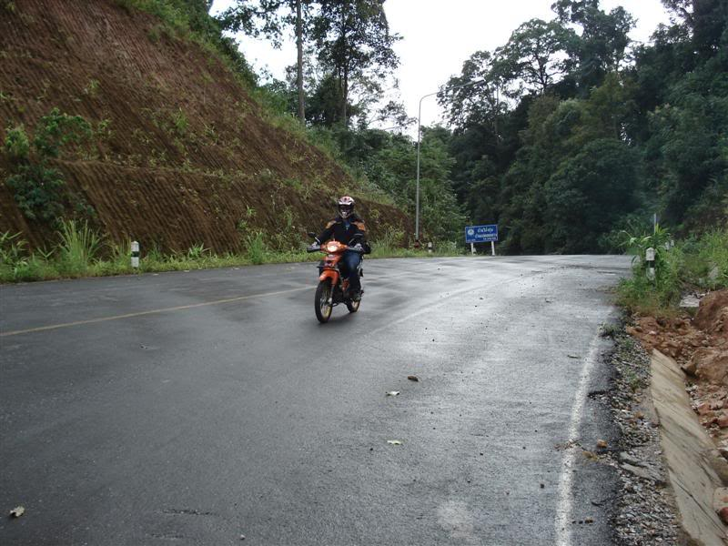 Misfitride-91006009Medium.jpg /Misfits small loop N.E of Chiang Mai/Touring Northern Thailand - Trip Reports Forum/  - Image by: