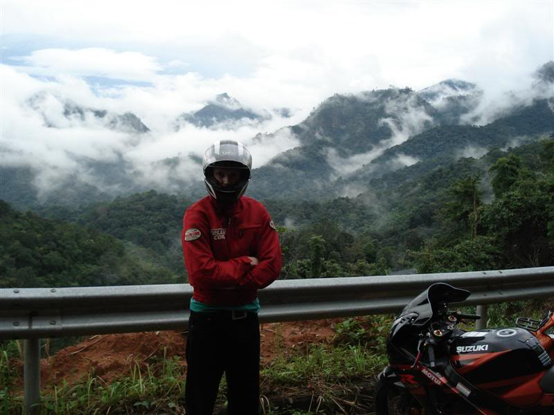 Misfitride-91006015Medium.jpg /Misfits small loop N.E of Chiang Mai/Touring Northern Thailand - Trip Reports Forum/  - Image by: