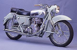 monarchsp1_1956-1.