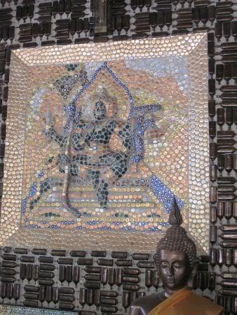 Mosaic2.