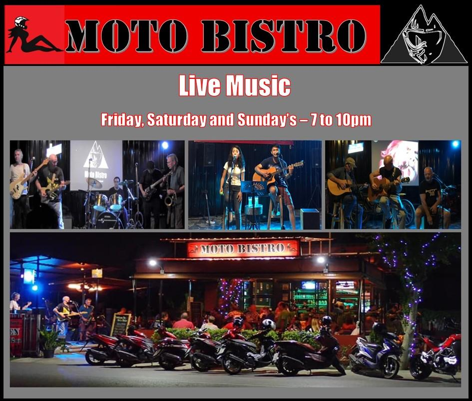 moto-bistro-live-music-1-.