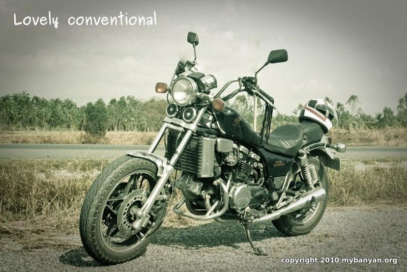 moto0115-2%20-%20E.jpg /Rental nostalgia/Golden Oldies/  - Image by: