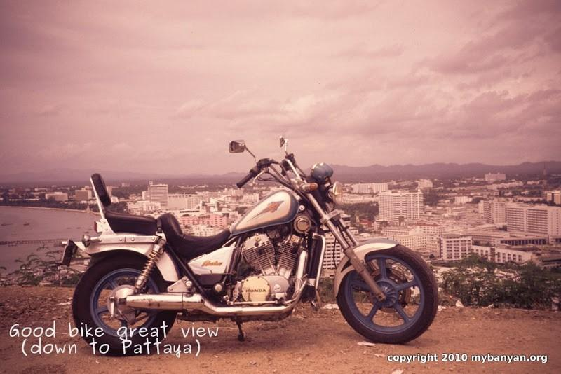Moto0155.jpg /Rental nostalgia/Golden Oldies/  - Image by: