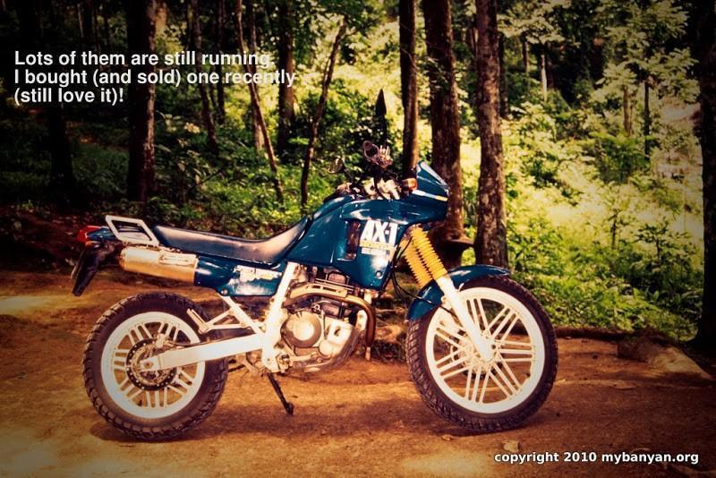 Moto0156.jpg /Rental nostalgia/Golden Oldies/  - Image by: