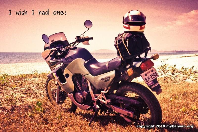 Moto0157.jpg /Rental nostalgia/Golden Oldies/  - Image by: