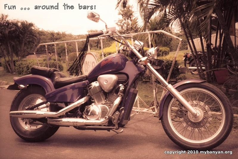 Moto0158.jpg /Rental nostalgia/Golden Oldies/  - Image by: