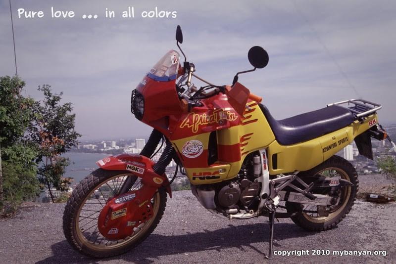 Moto0162.jpg /Rental nostalgia/Golden Oldies/  - Image by: