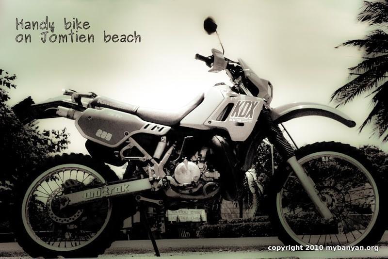 Moto0163-Modifier.jpg /Rental nostalgia/Golden Oldies/  - Image by: