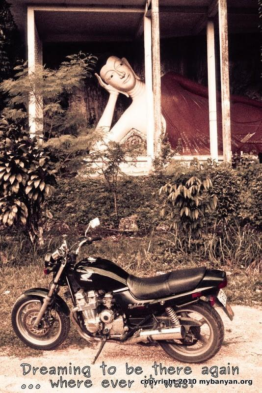 Moto0169.jpg /Rental nostalgia/Golden Oldies/  - Image by:
