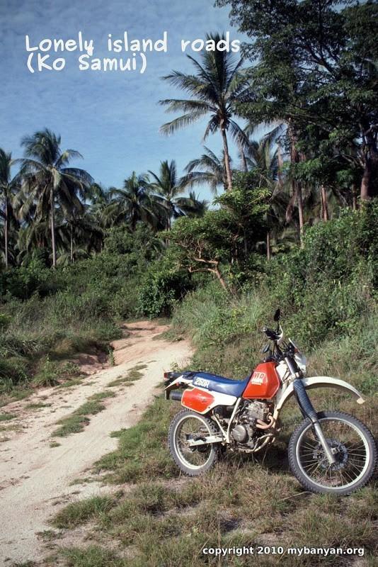 Moto0170.jpg /Rental nostalgia/Golden Oldies/  - Image by: