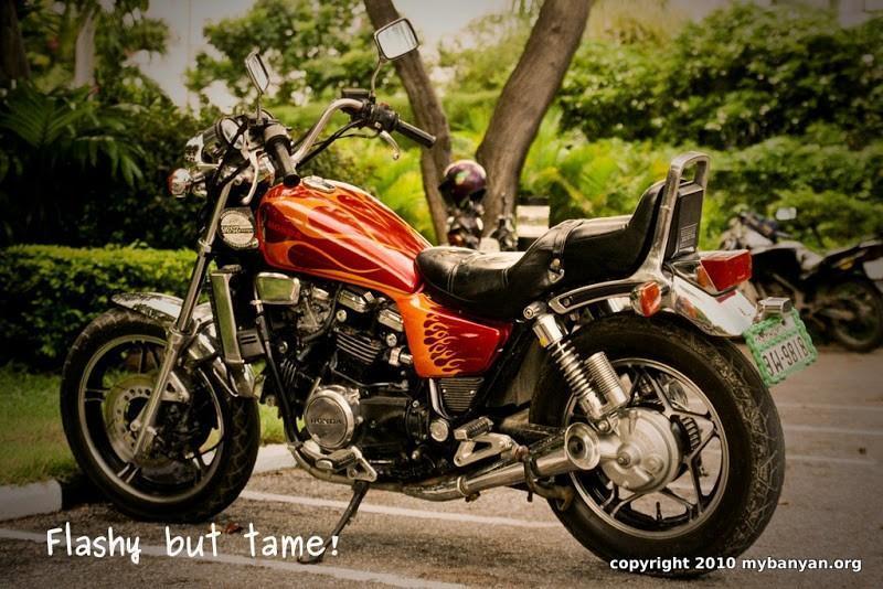 Moto0172.jpg /Rental nostalgia/Golden Oldies/  - Image by: