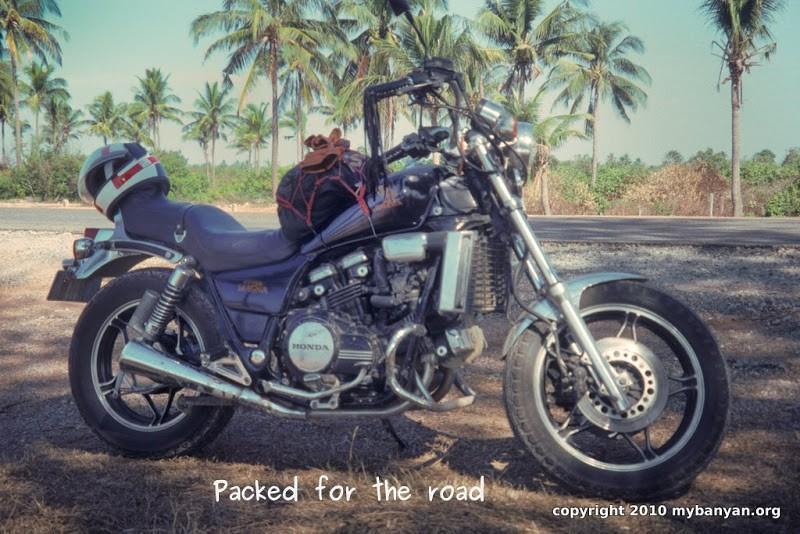 Moto0173-Modifier.jpg /Rental nostalgia/Golden Oldies/  - Image by: