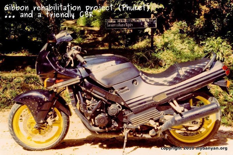 Moto0175.jpg /Rental nostalgia/Golden Oldies/  - Image by:
