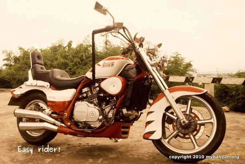 Moto0179.jpg /Rental nostalgia/Golden Oldies/  - Image by: