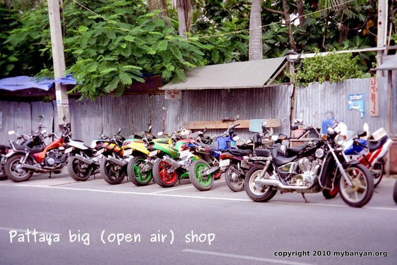 moto0231.jpg