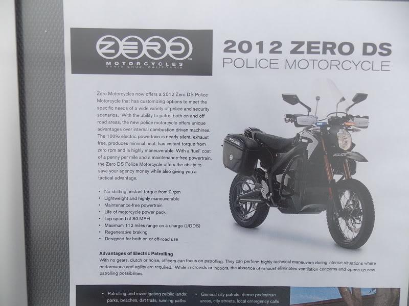 MotoGP-2012006.