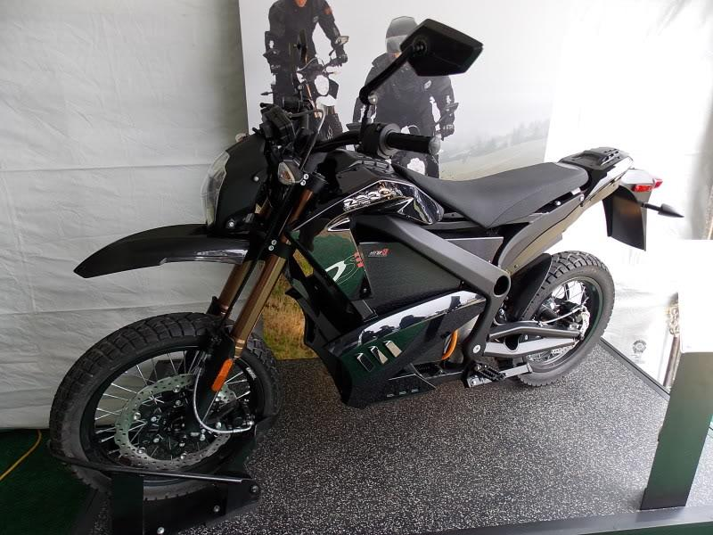 MotoGP-2012007.