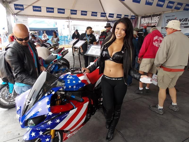 MotoGP-2012025.