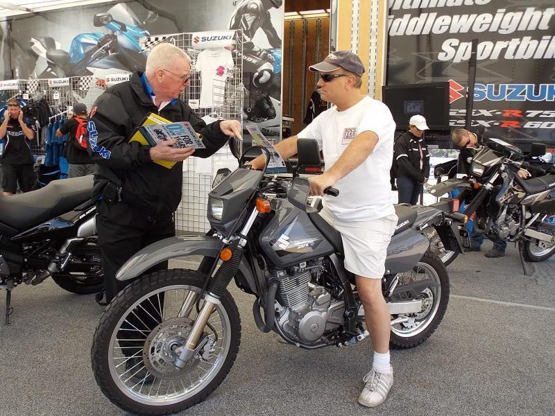 MotoGP-2012039.