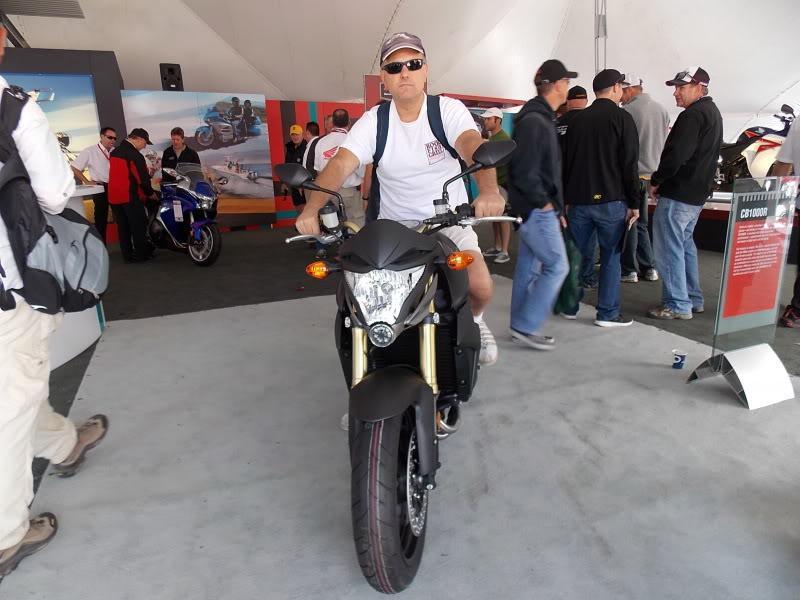 MotoGP-2012047.