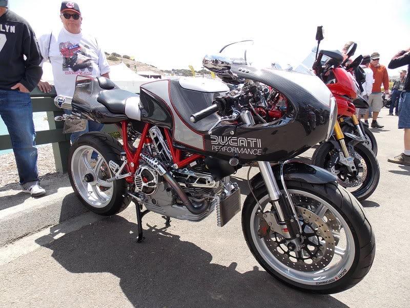 MotoGP-2012050.