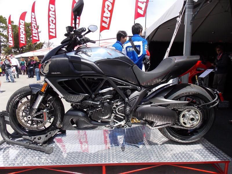 MotoGP-2012051.