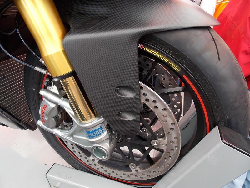 MotoGP-2012059.