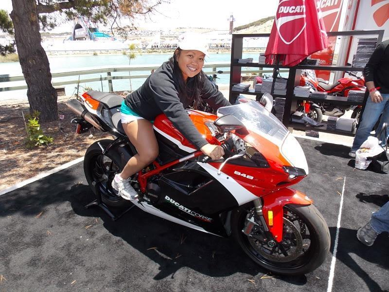 MotoGP-2012062.