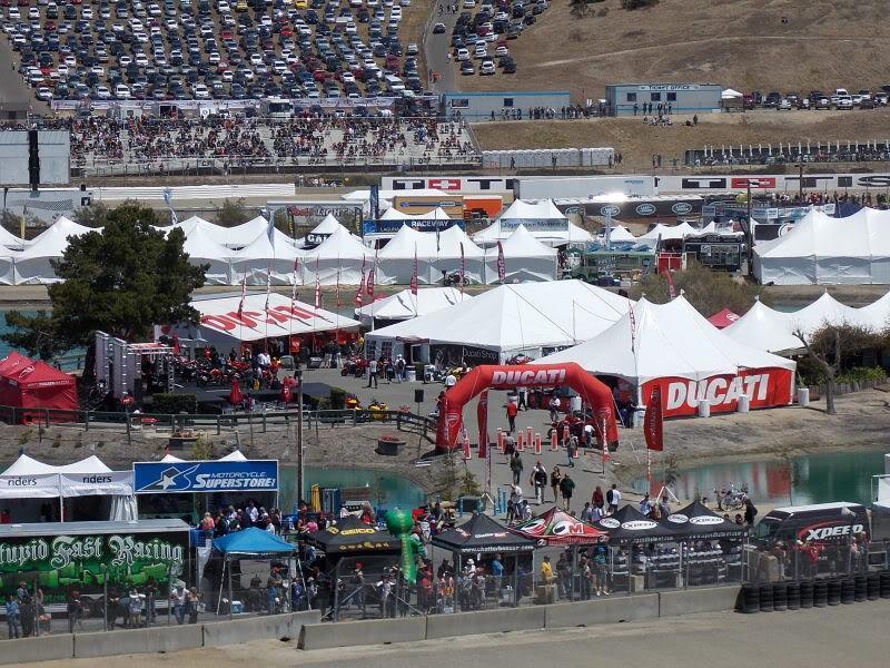 MotoGP-2012091.
