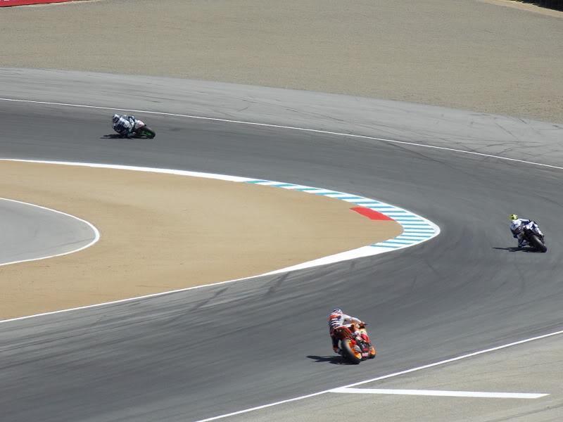 MotoGP-2012113.