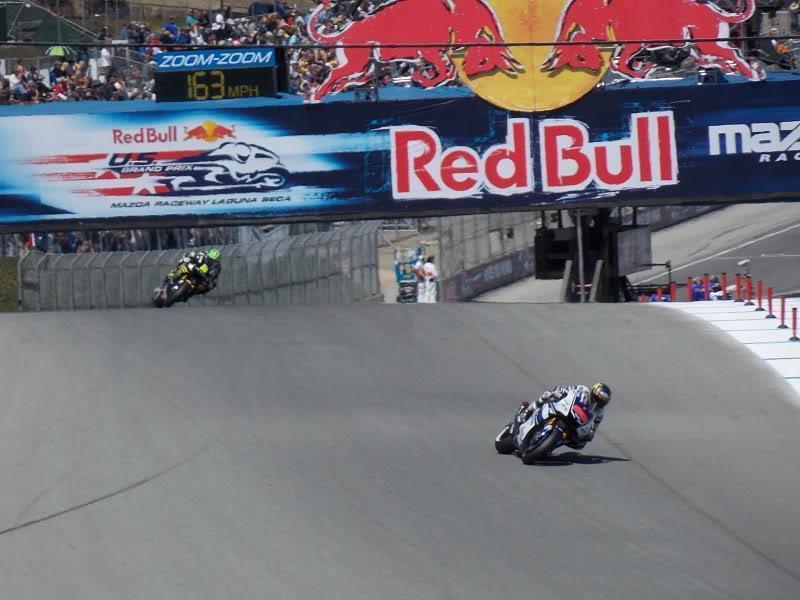 MotoGP-2012117.