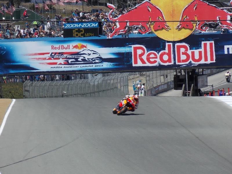 MotoGP-2012126.
