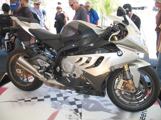 MotoGP09008.
