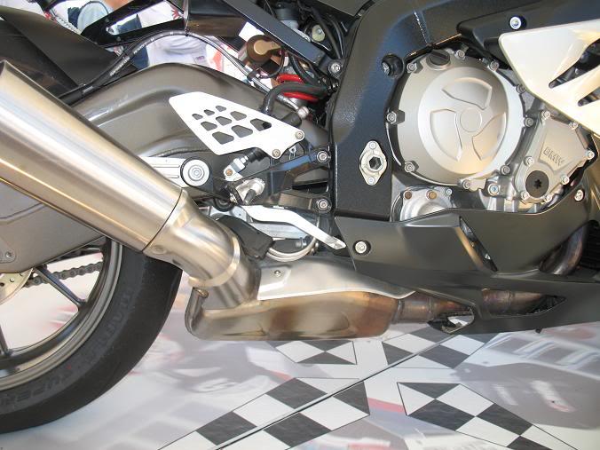 MotoGP09011.