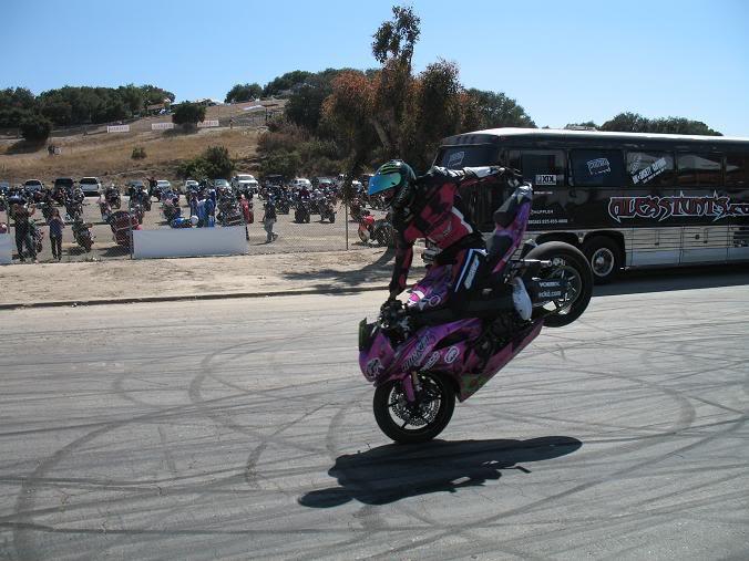 MotoGP09114.