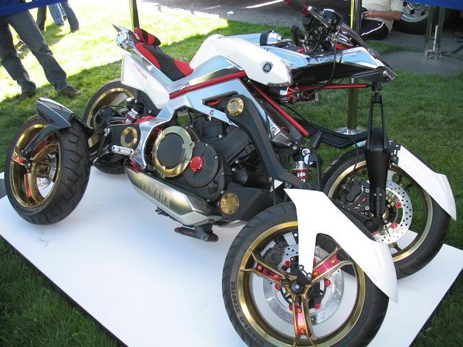 MotoGP09118.