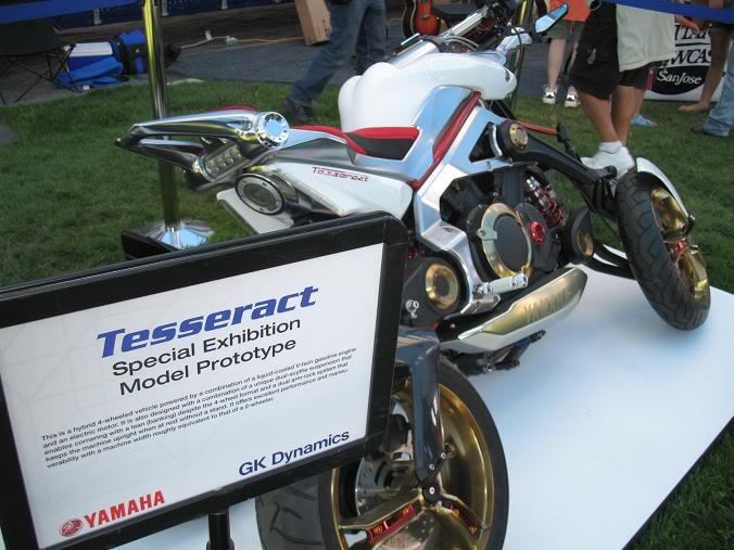 MotoGP09122.
