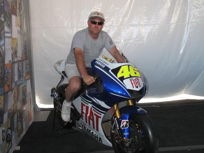 MotoGP09123.jpg