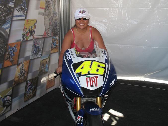 MotoGP09124.