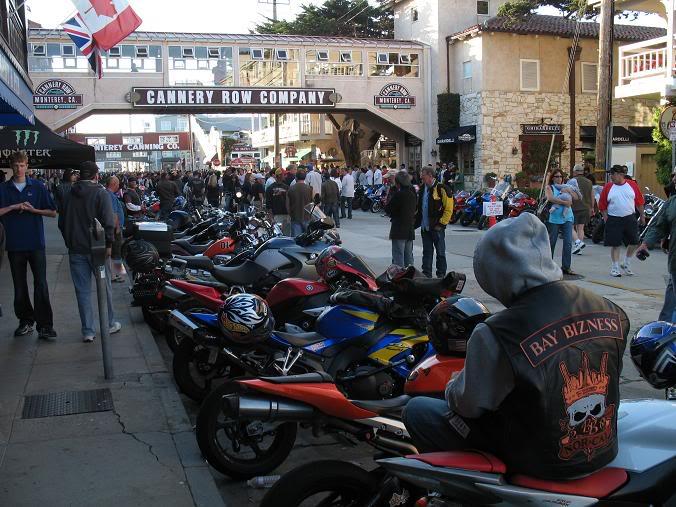 MotoGP09137.