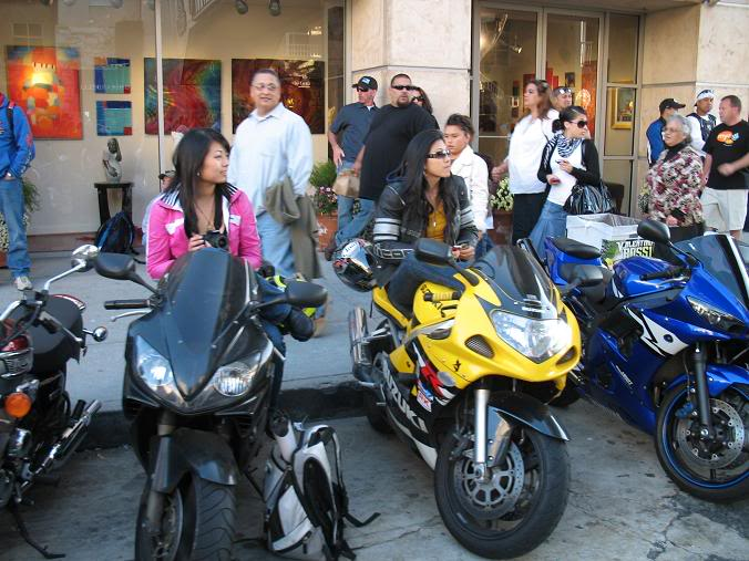 MotoGP09142.jpg