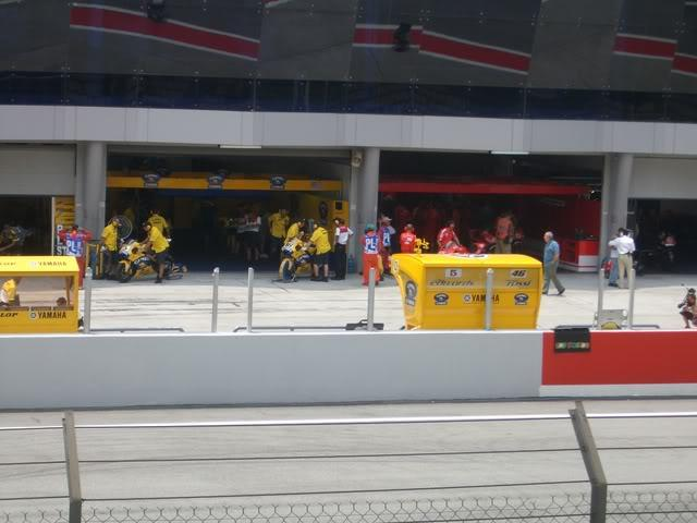 MotoGP2006010.jpg in MotoGP Malaysia Oct 19-21 from  tropicaljohno at GT-Rider Motorcycle Forums