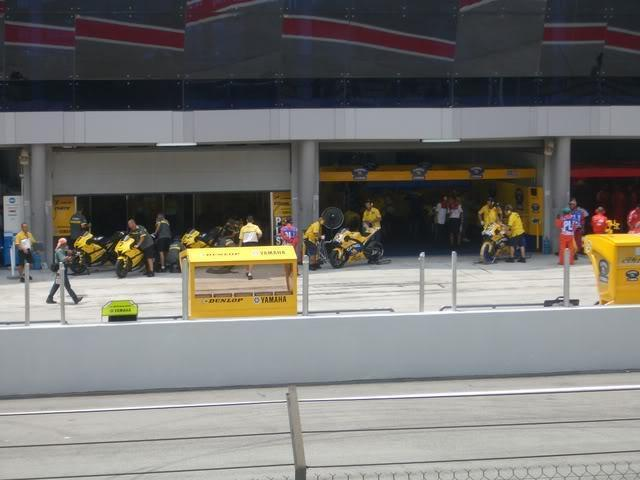 MotoGP2006011.jpg in MotoGP Malaysia Oct 19-21 from  tropicaljohno at GT-Rider Motorcycle Forums