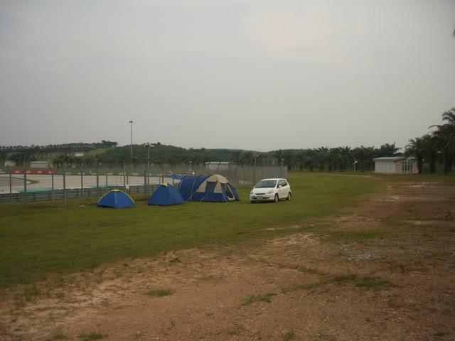 MotoGP2006021.jpg in MotoGP Malaysia Oct 19-21 from  tropicaljohno at GT-Rider Motorcycle Forums