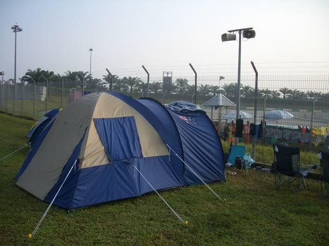 MotoGP2006027.jpg in MotoGP Malaysia Oct 19-21 from  tropicaljohno at GT-Rider Motorcycle Forums