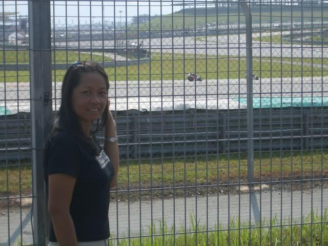 MotoGP2006029.jpg in MotoGP Malaysia Oct 19-21 from  tropicaljohno at GT-Rider Motorcycle Forums